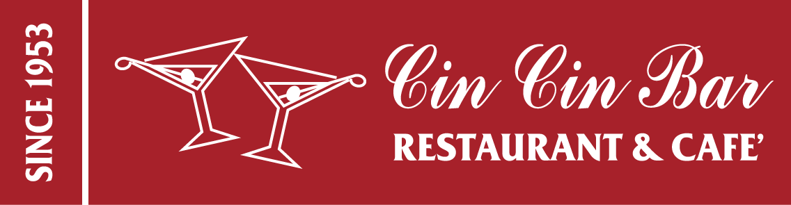 Cinc Cin Bar Restaurant & Cafe' MILANO