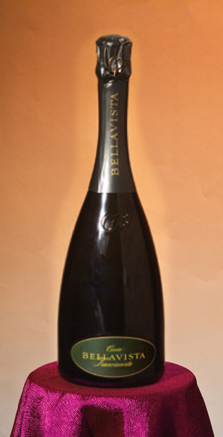 Bollicine / Sparkling Wine - Cin Cin Bar Restaurant & Cafe' - MILANO