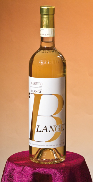 Vino Bianco / White Whine - Cin Cin Bar Restaurant & Cafe' - MILANO